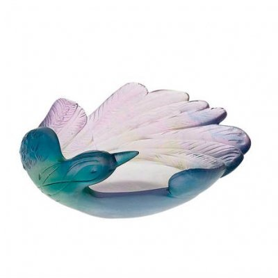 coupelle-vert-bleu-paradis-daum