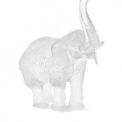 elephant-leroy-blanc-daum