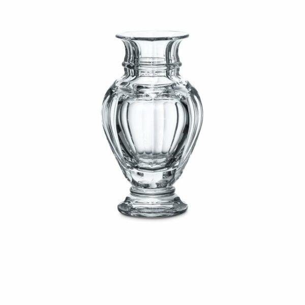 Harcourt-Vase-Balustre-Baccarat