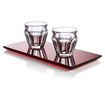 Harcourt-cafe-cristal-Baccarat