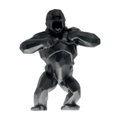 Kong-noir-Daum-Richard-Orlinski