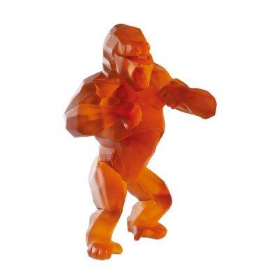 Kong-orange-Daum-Orlinski