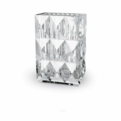 Louxor-Vase-Diamant