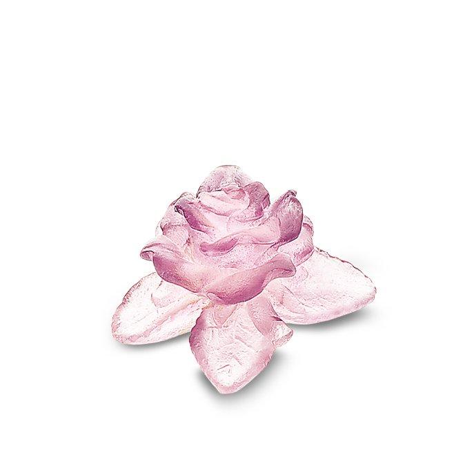 Mini-rose-cristal-Daum