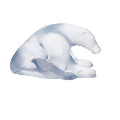 ours-polaire-daum