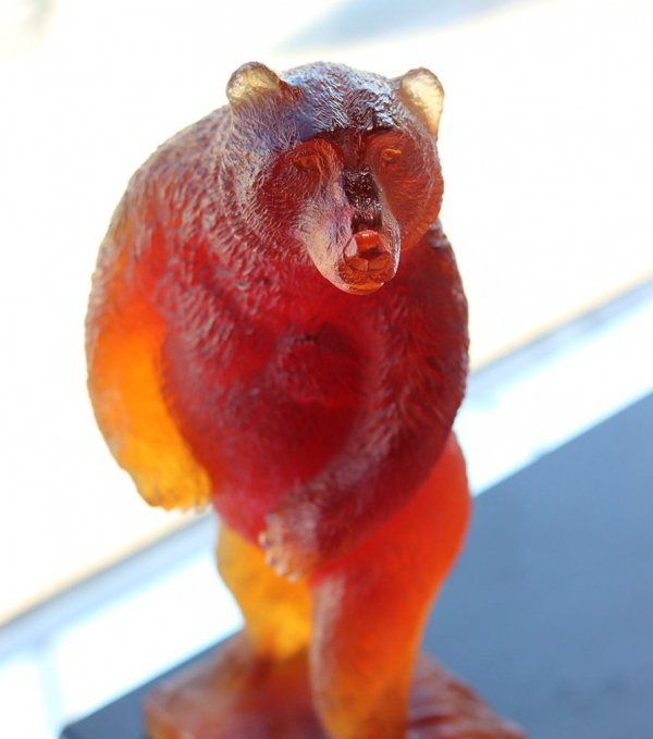 Ours-grizzli-Daum