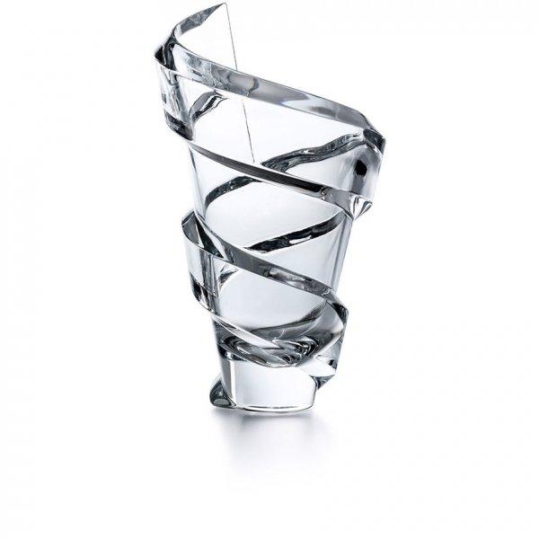Spirale-Vase-Baccarat