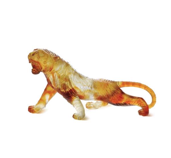 tigre-bengale-daum