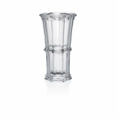Vase-Harcourt-1841-Baccarat
