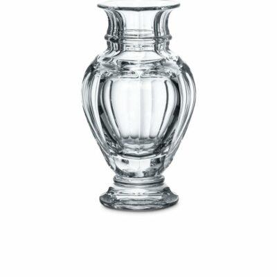 Vase-harcourt-balustre-Baccarat
