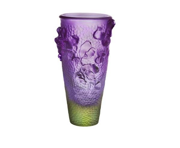 vase-haut-mm-violet-vert-daum