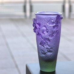 Vase-haut-jardin-imaginaire-Daum