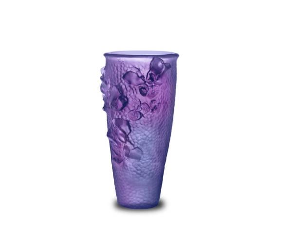 vase-haut-jardin-violet-daum