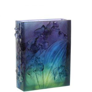 vase-orchidee-daum