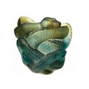 vase-serpent-daum