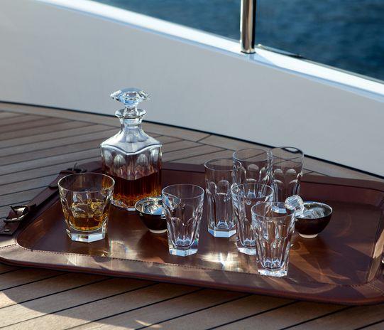 Harcourt-flacon-whisky