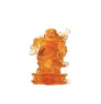 bouddha-ambre-daum.jpg