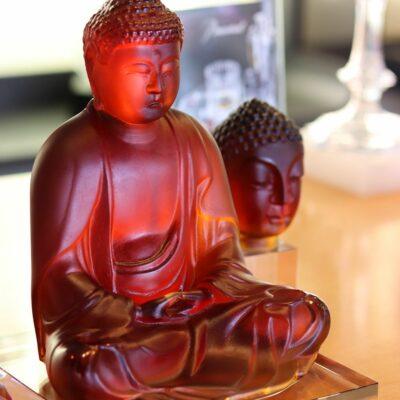 bouddha-assis-ambre-daum