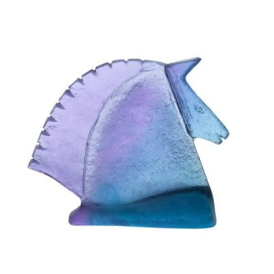 cabeza-bleu-tete-cheval-carlos-mata-daum
