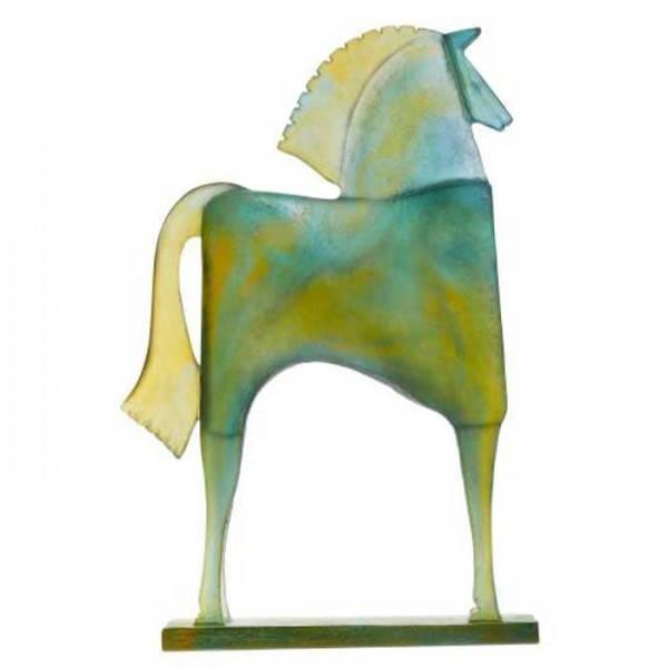 cheval-troya-carlos-mata-daum