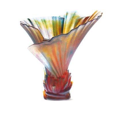e-robba-vase-palmier-daum