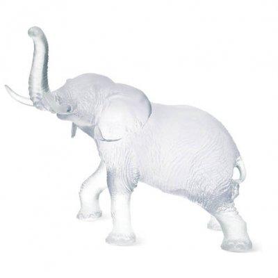 elephant-gm-blanc-1000ex-daum