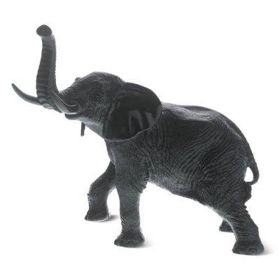 elephant-gm-noir-1000ex-daum