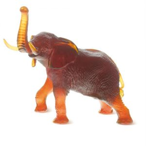 Collection Animaux Safari Daum
