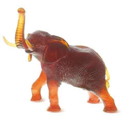 elephant-gm-ambre-leroy-daum