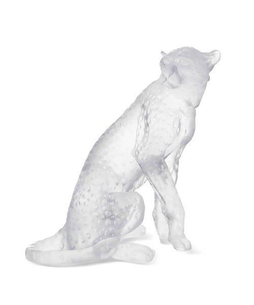guepard-blanc-1000ex-daum