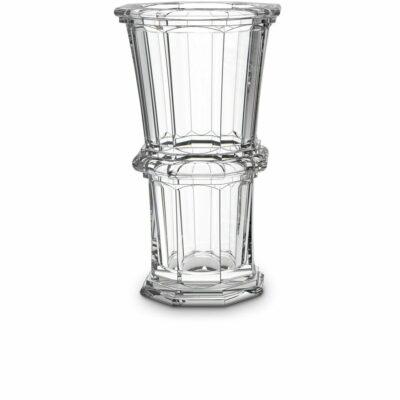 harcourt-1841-vase-Baccarat