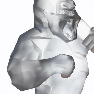 king-kong-pate-cristal-blanc-daum