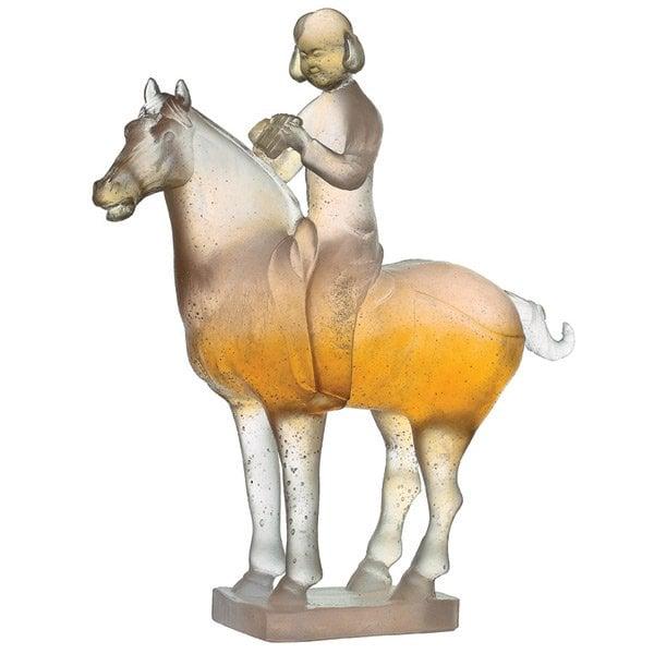 la-cavaliere-daum