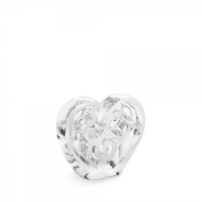 lalique-music-is-love-heart-sculpture-clear