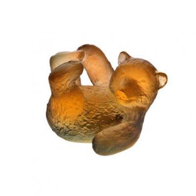 mini-ourson-ambre-gris-daum