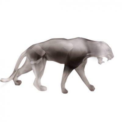 panthere-orlinski-grise-daum