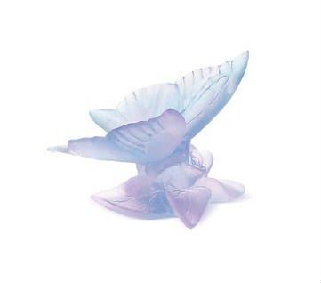 papillon+bleu-lilas-daum