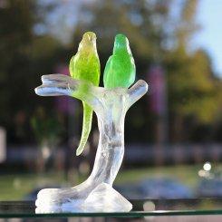 perruche-sur-arbre-cristal-daum