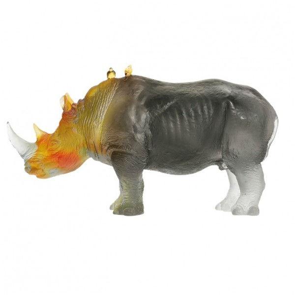 rhinoceros_ambre_gris-daum