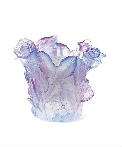 roses-bougie-pm-bleu-daum