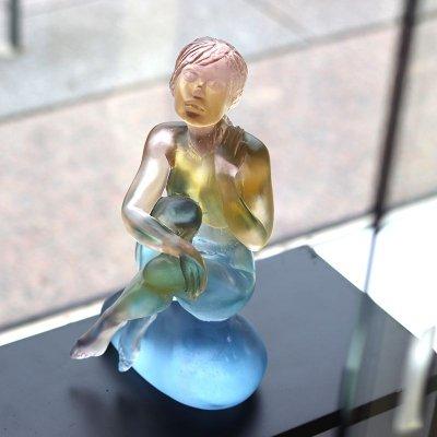 sculpture-deville-chabrolle-Daum
