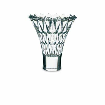 spirit-vase-baccarat