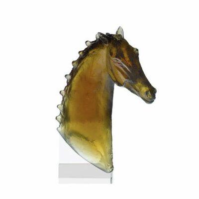 tete-cheval-baladine-mangaud-lasseigne-daum