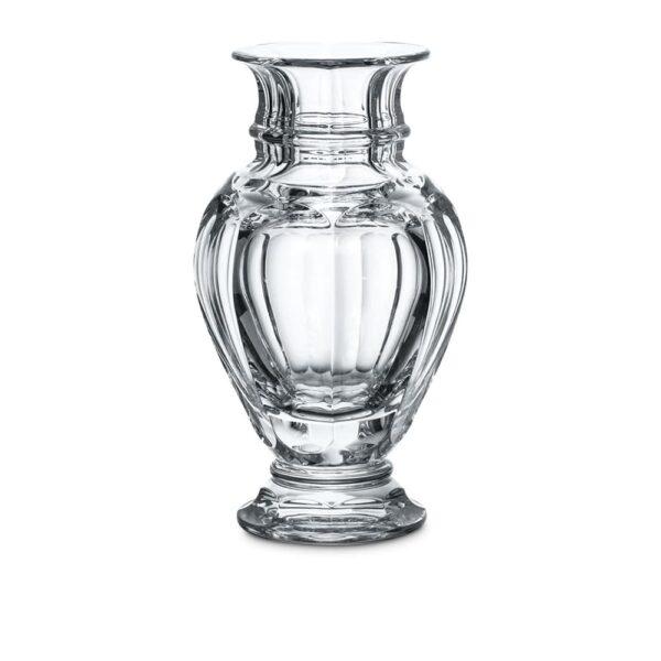 vase-harcourt-balustre-gm-baccarat