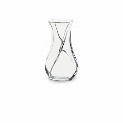 vase-serpentin-baccarat