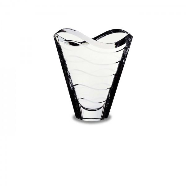 vase-wave-baccarat