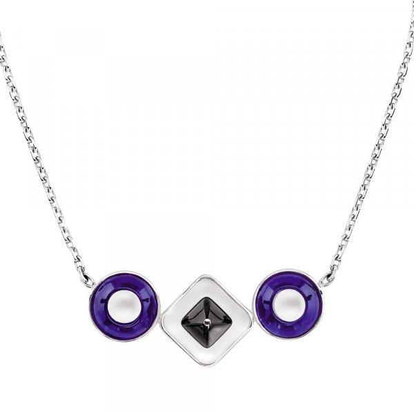 Charmante-collier-Lalique