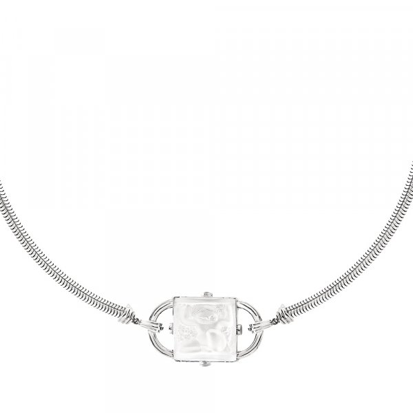 Collier-nysa-lalique
