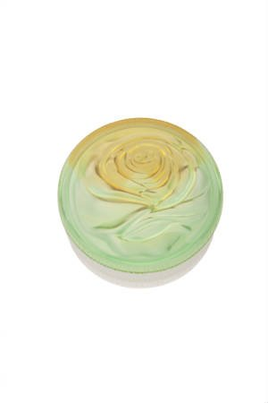 boite-rose-passion-verte-orange-daum