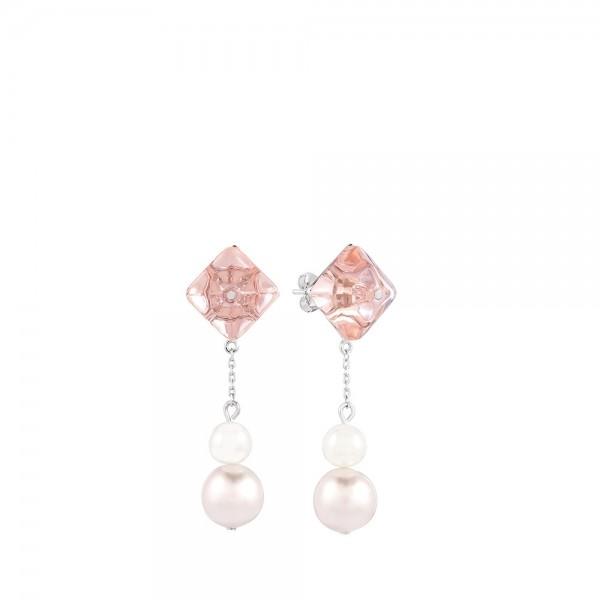 boucle-charmante-earrings-lalique
